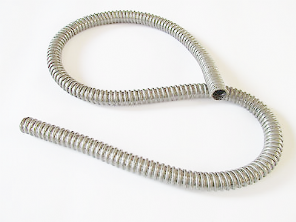 FERGUSON  TE20  ARMOUR CABLE     NEW